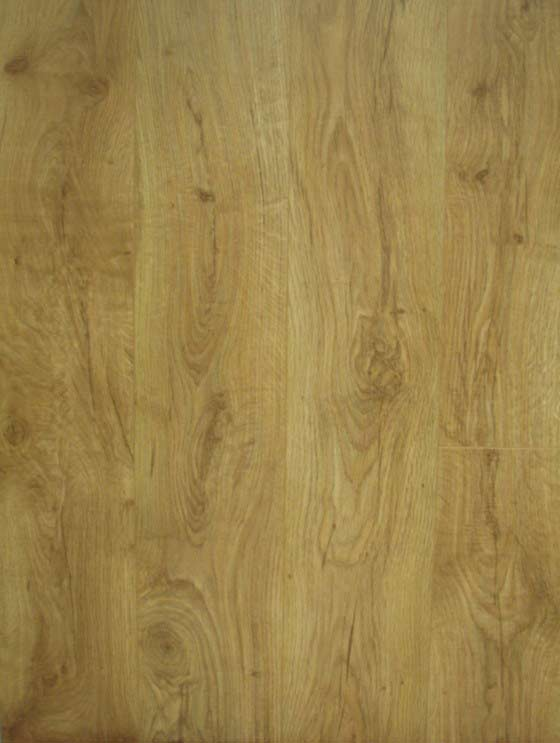 Woodworkers laminated flooring for Laminate flooring merseyside