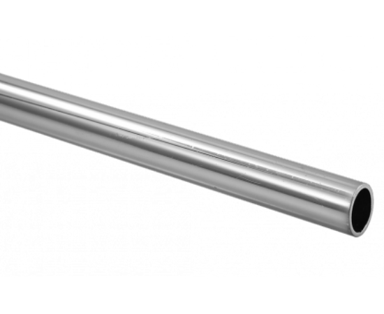 a_chrome_round_rail.jpg