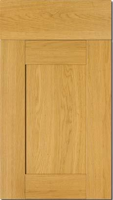 linea_oak_door.jpg
