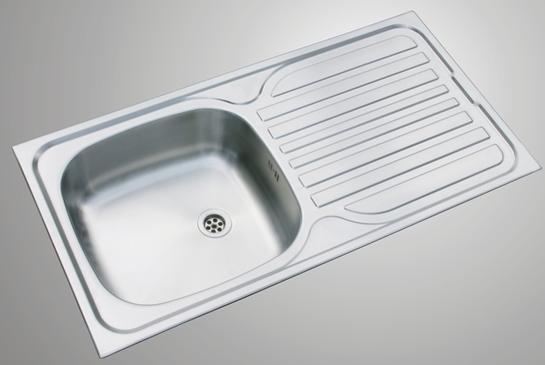 kitchen accessories u003e kitchen sinks woodworkers rh woodworkers ie kitchen sinks prices in india kitchen sinks cheap