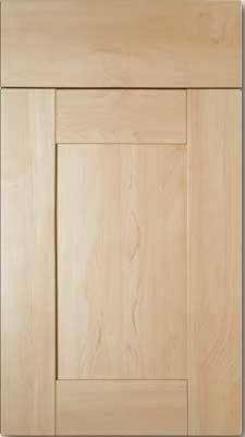 arcadia_maple_door.jpg