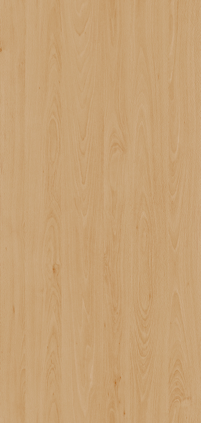 Sheet Materials Woodworkers