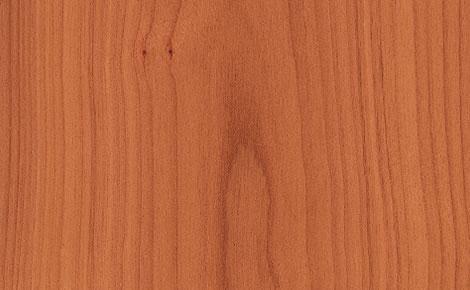 Plain Laminate Texture