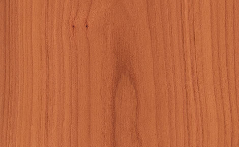 Sheet Materials Gt Mdf Sheets Woodworkers