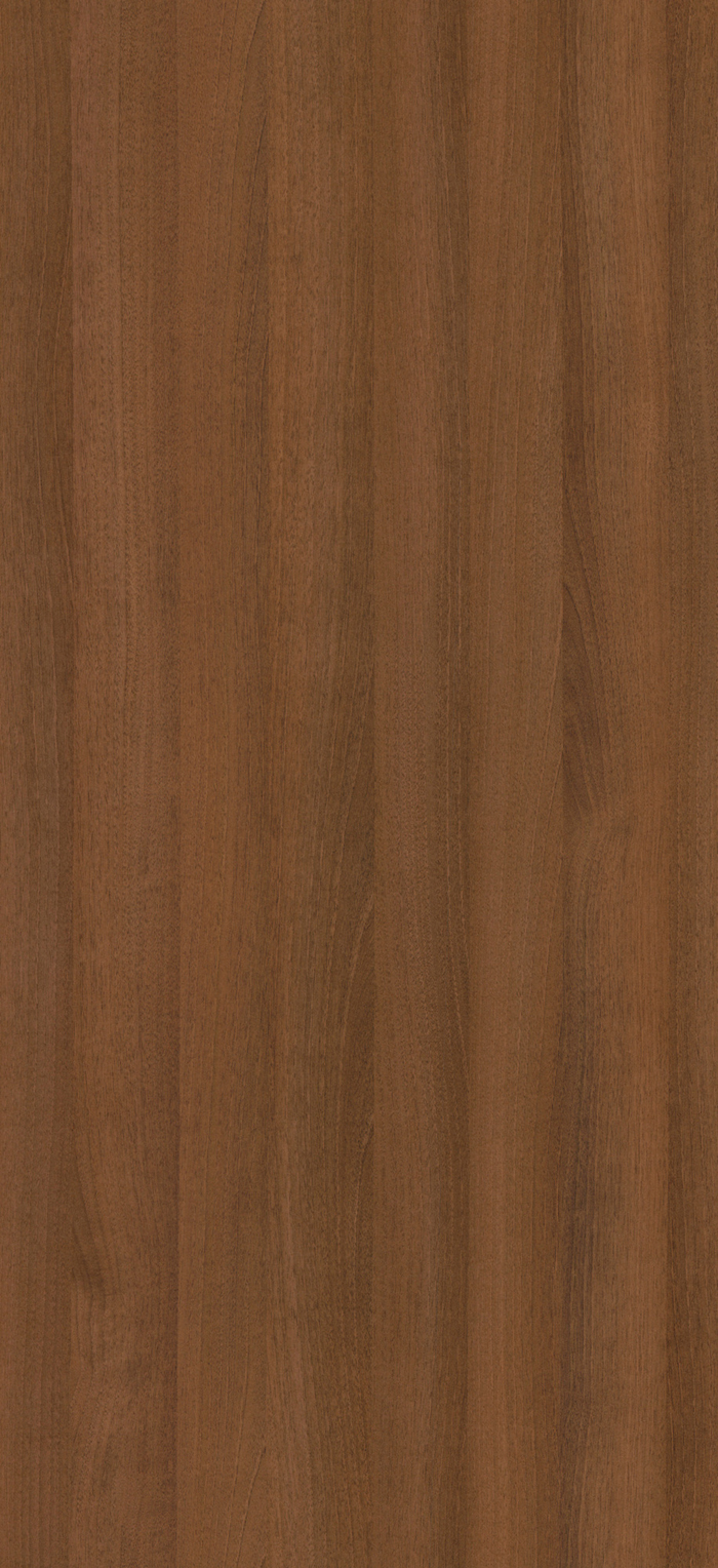 Sheet Materials > Melamine Panels - Woodworkers