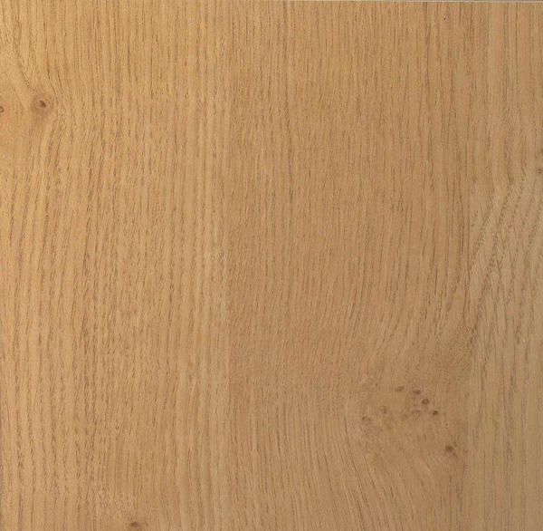 Woodworkers Melamine Panels