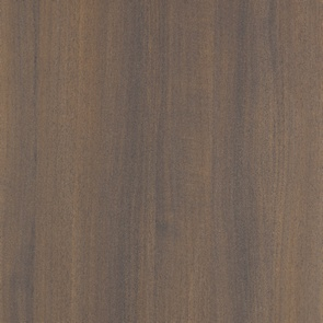 Woodworkers Prices - Melamine Panels