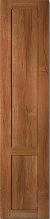 arcadia_walnut_door_w.jpg