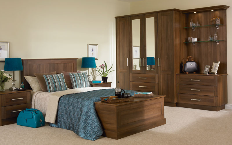 tuscany_dark_walnut_set.jpg