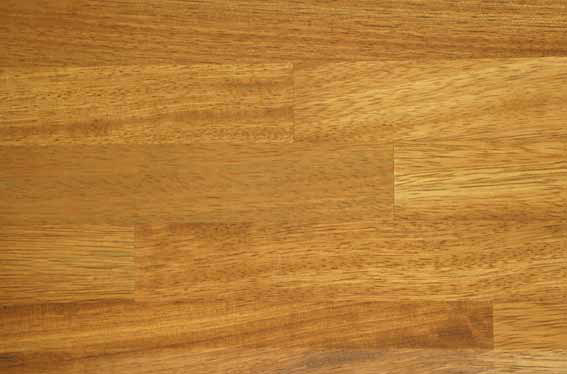 Woodworkers Solid Wood Worktops